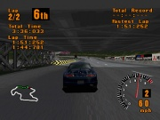 Gran Turismo Screenshot 000.jpg