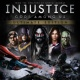 Injustice Gods Among Us PSN Plus.jpg