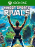 Kinect Sport Rivals.png