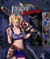 Portada Lollipop Chainsaw.jpg