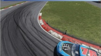 Project CARS - detalles17.jpg