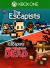 The Escapists & The Escapists The Walking Dead XboxOne.png