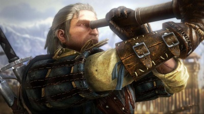 The Witcher 2 detalles.jpg