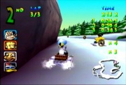 Walt Disney World Quest Magical Racing Tour (Dreamcast) juego real 001.jpg