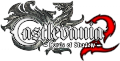 CastlevaniaLordsOfShadow2 LogoWikiEOL.png