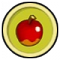 Coin apple.png