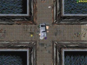 Grand Theft Auto london 1969 (Playstation) juego real 001.jpg