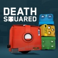 Icono Death Squared Switch.jpg