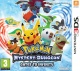 PokemonMysteryDungeon3DS COVER.jpg