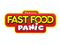 ULoader icono Fast Food Panic 128x96.png