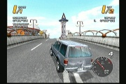 Vanishing Point (Dreamcast) juego real 002.jpg