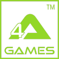 Logo 4A Games.png