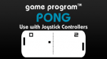 PS3 Pong.png