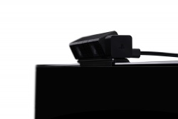 PlayStation 4 Eye Televisor.jpg