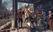 Assassin's Creed III img 1.jpg