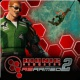 Bionic Commando Rearmed 2 PSN Plus.jpg