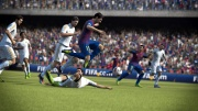 Fifa-13-tacle-messi.jpg