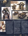 Gears of War 3 Gameinformer 06.jpg