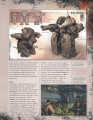 Gears of War 3 SCANS revista ruso 08.jpg