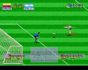 International Superstar Soccer Deluxe (Playstation) juego real.jpg