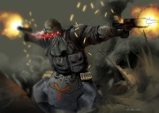 Killzone 3 artwork 001.jpg