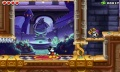 Pantalla-15-juego-Epic-Mickey-Power-of-Illusion-N3DS.jpg