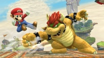 Pantalla 04 Super Smash Bros. Wii U.jpg