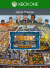 Prison Architect Xbox One Edition (Game Preview) XboxOne.png