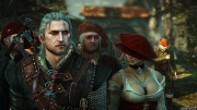 The witcher 2 30.jpg