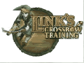 ULoader icono LinkCrossbowTraining128x96.png
