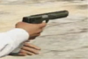 Unknownpistol.png