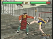Virtua Fighter 3tb (Dreamcast) juego real 001.jpg