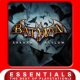 Batman Arkham Asylum PSN Plus.jpg