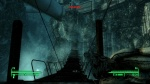 Fallout 3 Screenshot 15.jpg