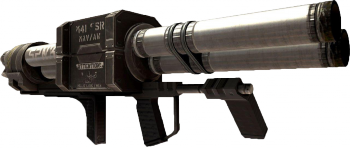 Halo 3 Armas 15.png