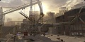 Mapas Modern Warfare 2 HIGHRISE.jpg