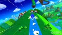 Pantalla 02 Sonic Lost World Wii U.jpg