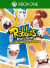 Rabbids Invasion (Xbox One).png