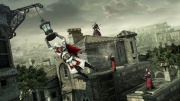 Assassin's Creed Brotherhood 3.jpg