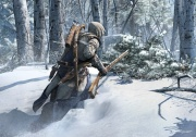Assassin's Creed III img 6.jpg