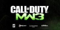 CoD Modern Warfare 3 Reveal Trailer.PNG