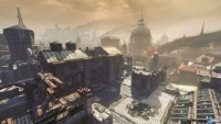 Gears of War Judgment 09.jpg