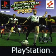 International Superstar Soccer Pro (Playstation Pal) caratula delantera.jpg