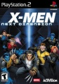 X Men Next Dimension (Caratula Playstation2 NTSC).jpg