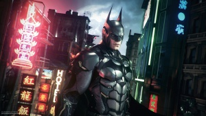 (Batman Arkham Knight) (32) (Ingame).jpg