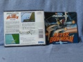 After Burner III (Mega CD Pal) fotografia carátula trasera y manual.jpg