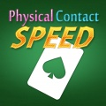 Icono Physical Contact SPEED Switch.jpg