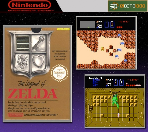 NES Legend Of Zelda.jpg