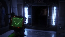 Alien Isolation Imagenes (07).jpg