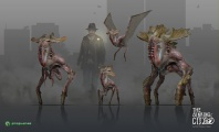 Arte criaturas 09 the sinking city MULTI.jpg
